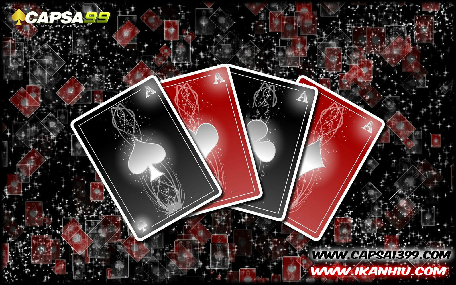 How To Seek Out Casino Online