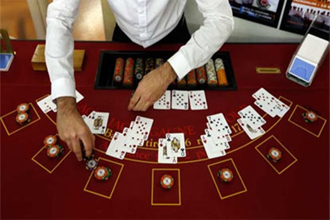 Why Ignoring Online Betting Will Value Your Time and Gross sales