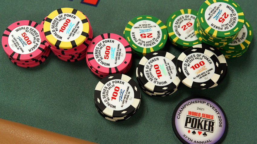 What Each Online Casino Need To Find Out About Facebook