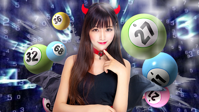 What Do Your Clients Assume About Your Online Indonesian Online Lottery Gambling
