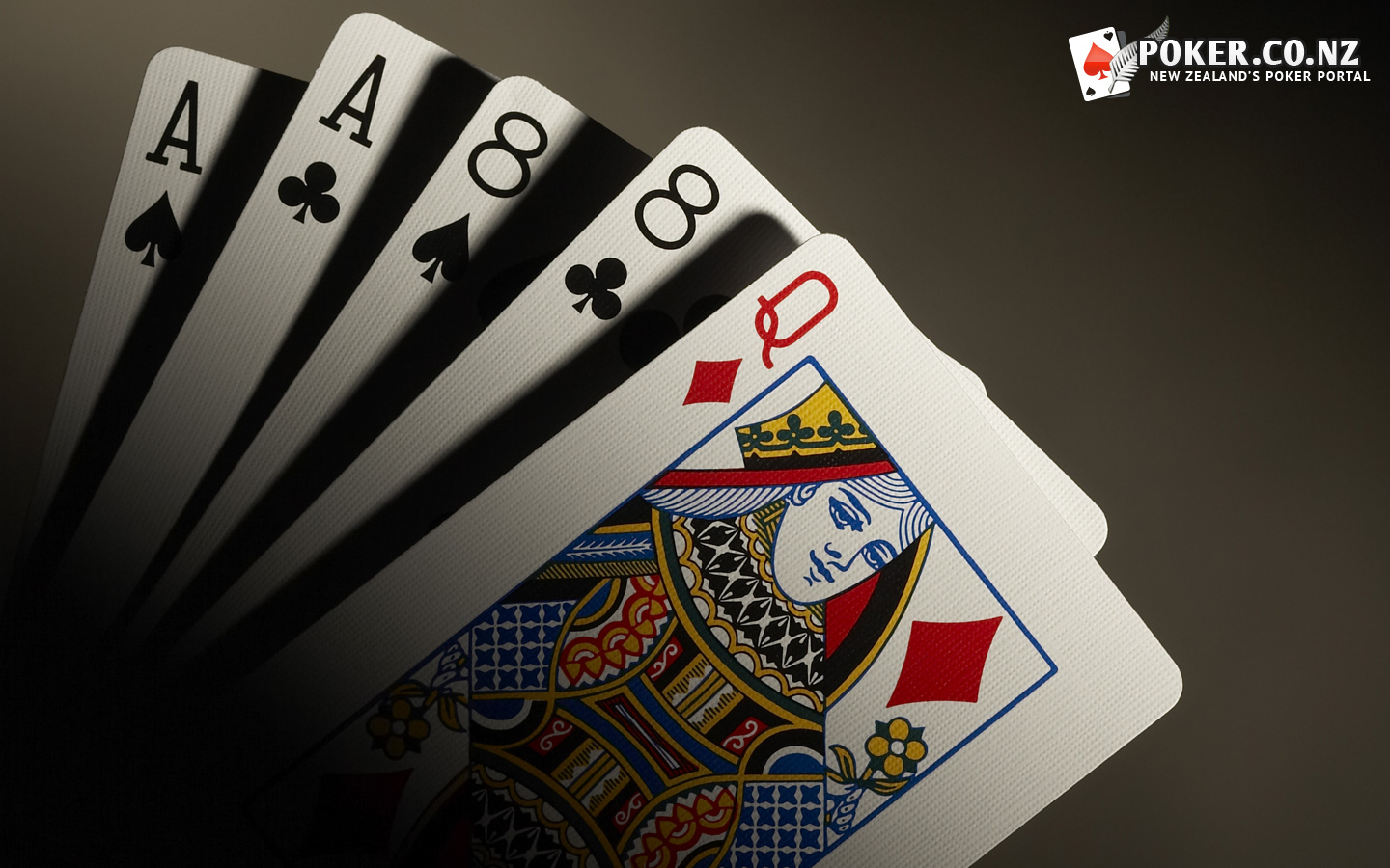 Nine Questions You might want to Ask About Gambling Tips
