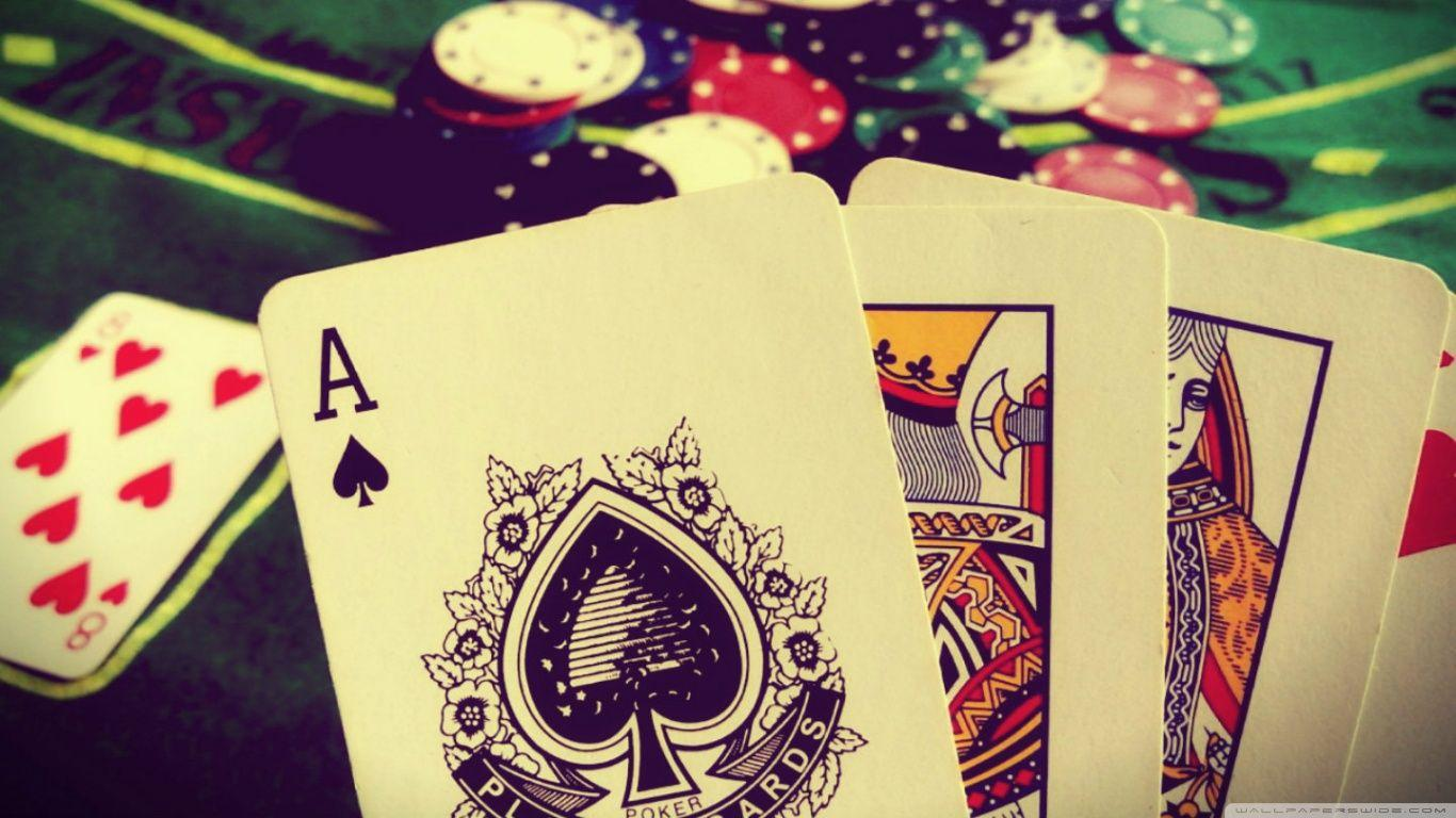 Finest Gambling Tips You'll Learn This Yr.