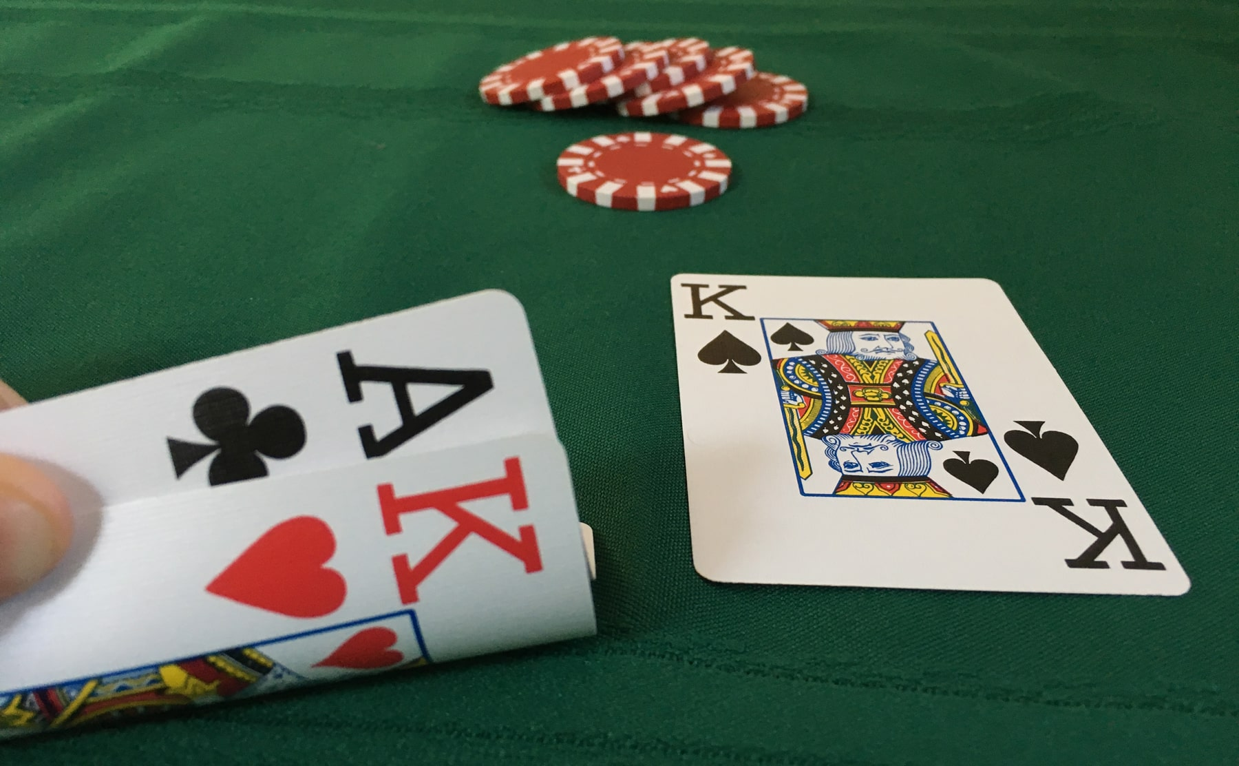 Seven Ridiculous Guidelines About Casino