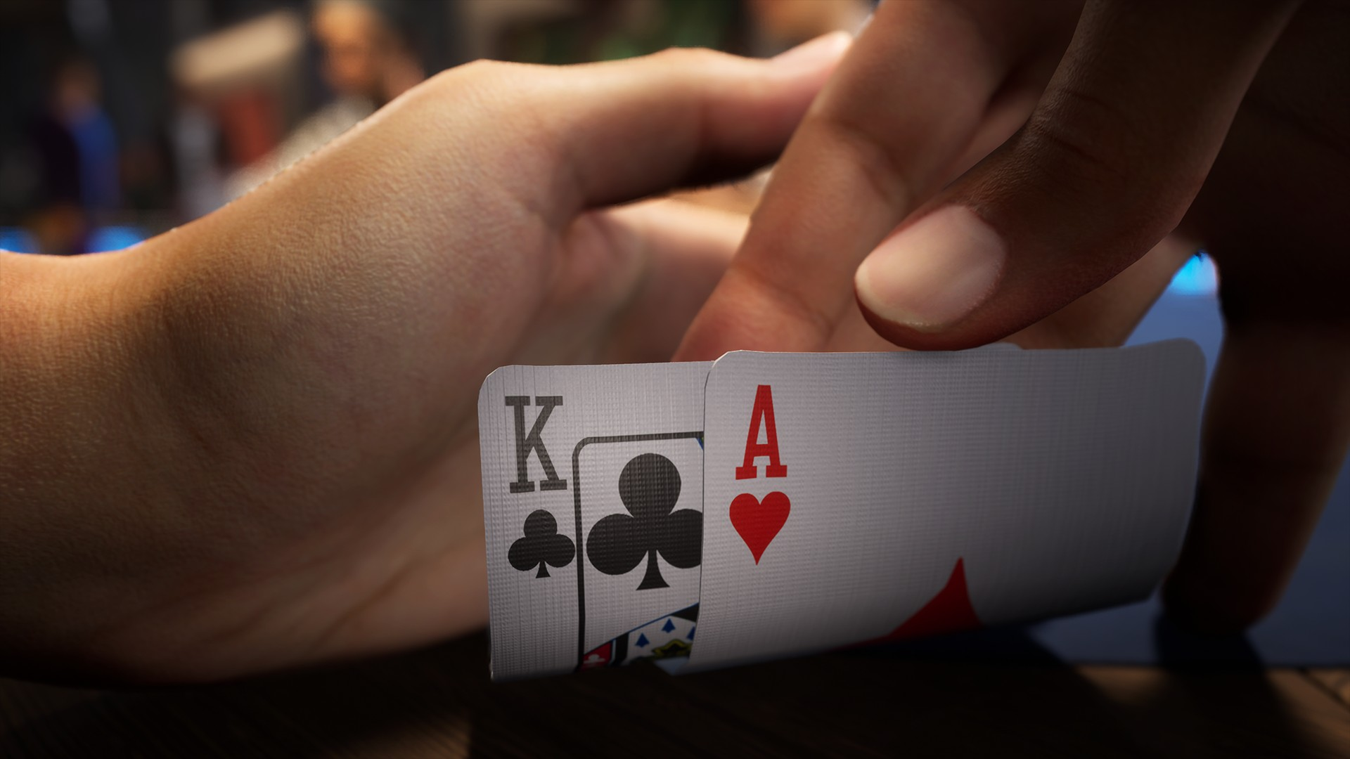 Does Online Casino Sometimes Make You Feel Silly?