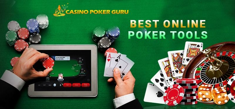 Whatever They Informed You About Casino Is Lifeless Improper...And Here Is Why