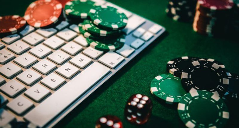 Casino Errors It Is Best To By No Means Make